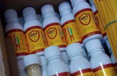Инструкция по применению препарата GET от клопов с ценой и отзывами